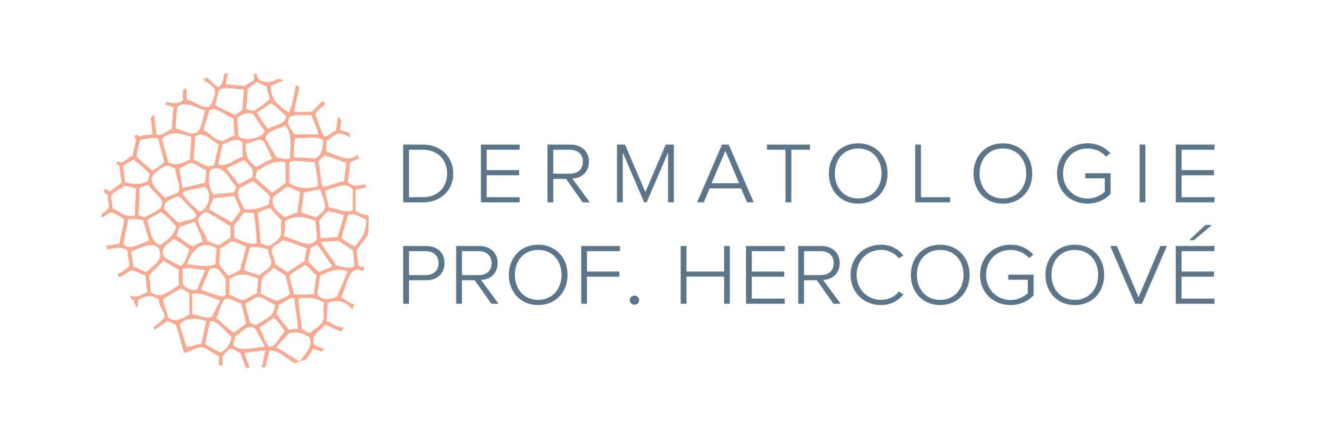 dermatologie-prof-hercogove-logo